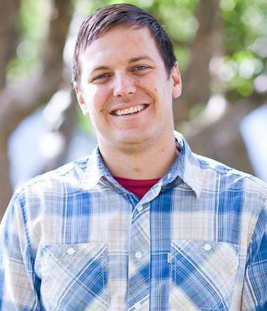 Tom Thiessen