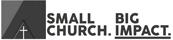Small Church. Big Impact | Rural Collective Summit